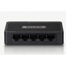 Switch Netis ST3105S 5 Port Fast Ethernet