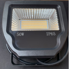 LED Reflektor High Flood Light 50W 3000K
