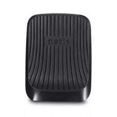 Netis WF2420 300Mbps Wireless N Router