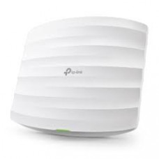 TP-LINK EAP245 Wireless AC1750 Dual Band Gigabit Ceiling Mount Access Point